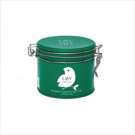 ROOIBOS-VERVEINE-MENTHE-boite-100g-the-lov-organic