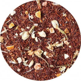 HIVER AUSTRAL - Compagnie Coloniale - Infusion ROOIBOS