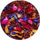 Compagnie Coloniale HIVER AUSTRAL-Infusion ROOIBOS feuilles