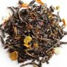 Palais des thés -Thé des Songes - Oolong