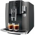 Machine à café Jura E8 - Café grain