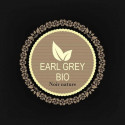 Earl grey Bio - Thé noir parfumé sélection