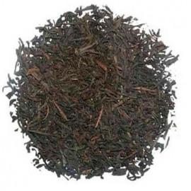 Earl Grey Bio - Thé noir parfumé sélection maison