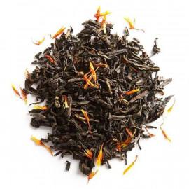 Palais des thés - Thé des Lords - Thé noir