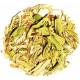 Infusion Douceur provençale Bio visuel feuilles