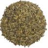 KUSMI Tea - Thé vert à la fraise