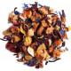 Palais des thés - Jardin Suspendu visuel feuilles - Infusion