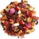 Palais des thés - Jardin d'Enfance visuel feuilles - Infusion
