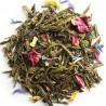 Palais des thés - Thé des Sables - Thé Vert