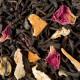 Coffret voyage Horizons - thé noir 7 parfums