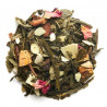 Palais des thés - Thé des trésors - Thé Vert