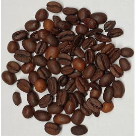 PALAZO 1Kg - Café Folliet Café grain ou moulu