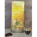 Tradition 1Kg - Café Folliet 100% Arabica
