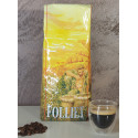 Café Italien 1Kg Folliet