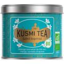 LABEL IMPÉRIAL Bio - Thé vert Kusmi Tea