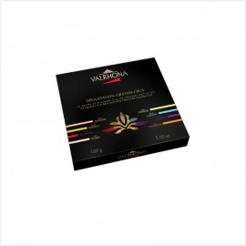 Coffret-chocolat-degustation-grands-crus-valrhona