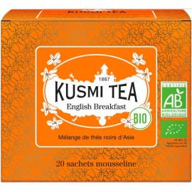ENGLISH-BREAKFAST-boite-250g-thé-Kusmi-Tea