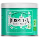 Kusmi Tea ROOIBOS AMANDE - Infusion BIO Lov Organic