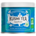 Kusmi Tea AquaFruti ancien Run For Lov - Infusion BIO