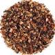 Kusmi Tea AquaFruti Bio - Lov Organic Run For Lov visuel feuilles