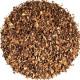 Kusmi Tea aqua summer Bio - Lov organic Summer in Lov visuel feuilles