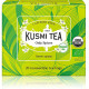Kusmi Tea Only Spices - Lov is Good Lov Organic Boite 20 sachets