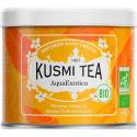 Aqua Exotica (EAU DE FRUITS EXOTIQUES) - Infusion BIO Kusmi Tea (Lov Organic)