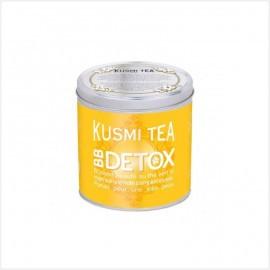 bb detox thé Kusmi Tea 20 sachets