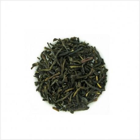 GOÛT POLONAIS - Thé noir Kusmi Tea