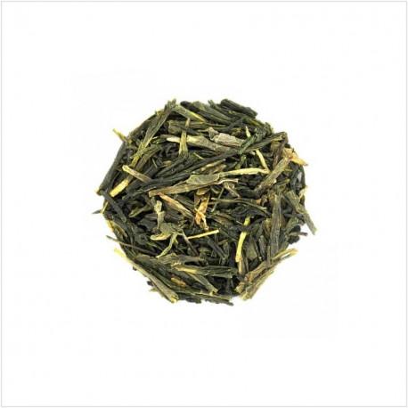 SENCHA-CHIRAN-boite-100g-lov-organic