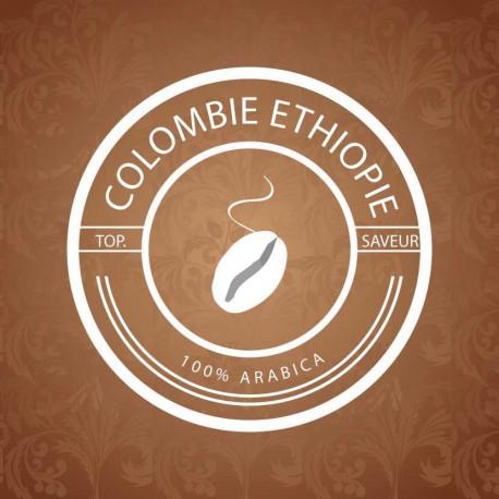 COLOMBIE-ETHIOPIE--Café-100%-Arabica-Vrac