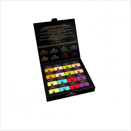Coffret-chocolat-degustation-grands-crus-valrhona