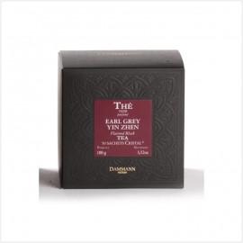 Earl-Grey-Yin-Zhen-50-sachets-Cristal-the-noir-dammann-freres