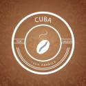 CUBA 250g - Café 100% Arabica sélection