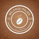 MELANGE ITALIEN 250g - Café 100% Arabica sélection