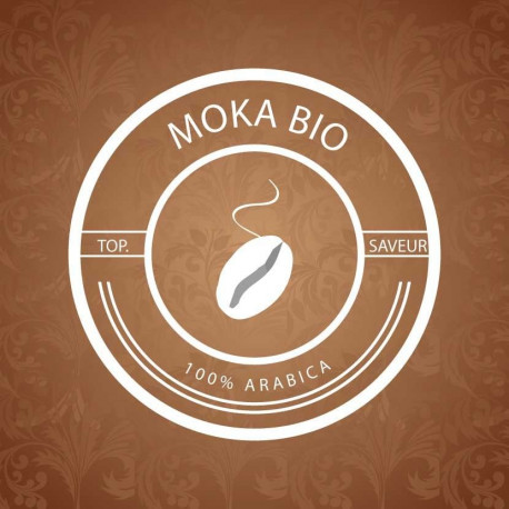 MOKA-BIO-Café-100%-Arabica-Vrac