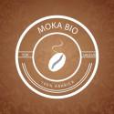 MOKA SIDAMO BIO - Café 100% Arabica sélection