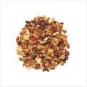 EAUX DE FRUITS AGRUMES - Infusion BIO Lov Organic