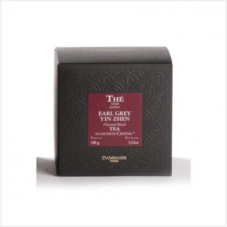 Earl-Grey-Yin-Zhen-boite-100g-the-noir-dammann-freres