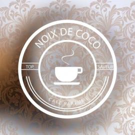 NOIX-DE-COCO-Café-parfumé-Vrac