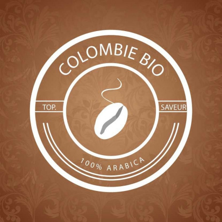 COLOMBIE-BIO-Café-100%-Arabica-Vrac