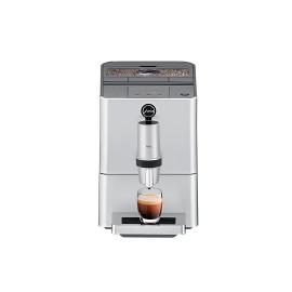 Cafetière Jura Micro 5