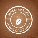 MOKA LEKEMPTI 250g - Café 100% Arabica sélection