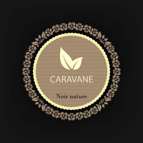 CARAVANE-thé-noir-selection-maison