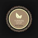 Grand YUNNAN 100g - Thé noir nature sélection