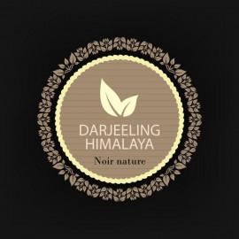 DARJEELING HIMALAYA - Thé noir sélection maison