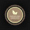 DARJEELING HIMALAYA 100g - Thé noir nature sélection