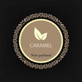CARAMEL - Thé noir sélection maison