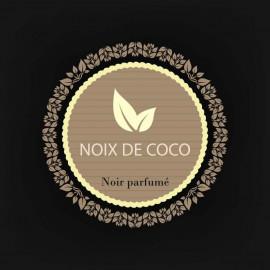 NOIX DE COCO 100g - Thé noir parfumé sélection