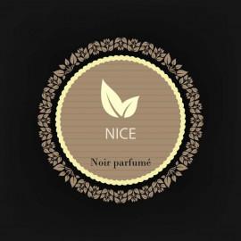 NICE 100g - Thé noir parfumé sélection